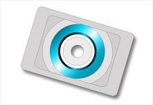 CDcard
